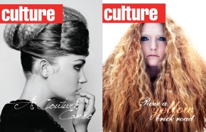 Covers_ImageRetouching